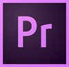 Premiere Pro CC for Teams