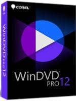 Corel WinDVD 12 Education/Charity/Not for Profit License