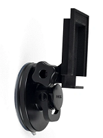 Kaptivo Suction Mount