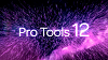 Pro Tools Annual Subscription EDU Institutional