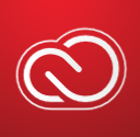Creative Cloud K-12 Licenses for Schools