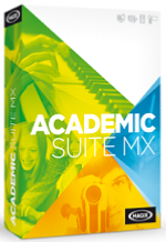 MAGIX Academic Suite MX Win Download Education/Charity/NfP