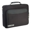 "Techair 15.6"" Laptop Briefcase"