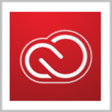 Adobe Creative Cloud Site Licenses for Schools