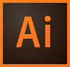 Adobe Illustrator CC for Teams