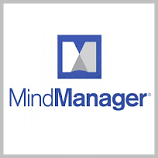 MindManager Single Perpetual License, Annual Upgrade Plan and Co-Editing Licenses