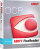 ABBYY FineReader Pro for Mac Education/Non Profit/Charity