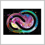 Adobe Creative Cloud Subscription Licenses