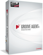 Groove Agent 4 PC/MAC Key required