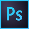 Adobe Photoshop for teams