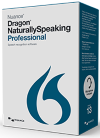 Dragon NaturallySpeaking 13 Professional Education Lic
