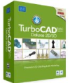 TurboCAD Mac Pro 7 Education