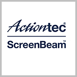 Actiontec - Screenbeam