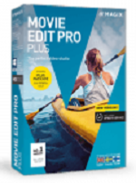 MAGIX Video Deluxe Plus Win Download Education/Charity/NfP
