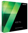 MAGIX ACID Pro 7 Win Download Education/Charity/NfP