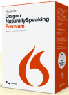 Dragon NatuallySpeaking Premium 13 Online Validation