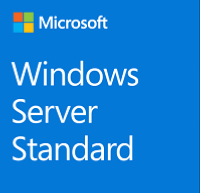 Windows Server Standard Core 2019 16Lic Charity/Not for Profit CoreLic