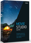 VEGAS Movie Studio 14 Suite Volume Licensing