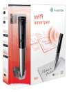 Echo Smartpen 2GB