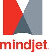 MindManager Site Licence (annual subscription - College, University, Not for Profit)