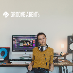Groove Agent 5 PC/MAC Key required