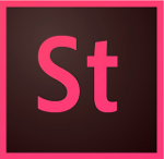 Adobe Stock for teams 750 assets per month