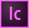 Adobe InCopy CC for Teams