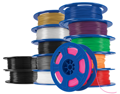 Dremel 3D Printer Filament 750g