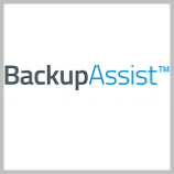 BackupAssist Add-ons