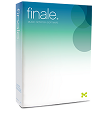 FINALE 2014 Multi-user Packs