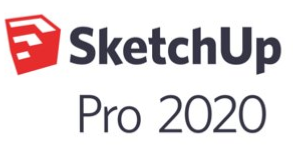 SketchUp Pro Graduate Bundle 1 Year Term - Graduates only