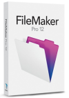 FileMaker Pro 12 (Education)