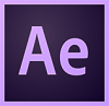 Adobe After Effects for teams