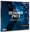 MAGIX Xara Designer Pro X 17 Win License 10-49 Users, per User Education/Charity/NfP