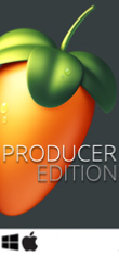 FL Studio 20 Producer Edition 5 User Academic
