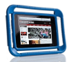 Gripcase for iPad Mini