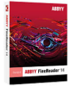ABBYY FineReader 14 STANDARD Education/Non Profit/Charity