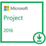 Project 2016 Charity / Not for Profit