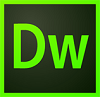 Adobe Dreamweaver CC for Teams