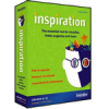 Inspiration 9.2 IE Single CD