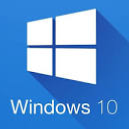Windows 10 (not for staff & students)