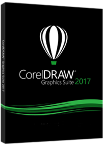 CorelDRAW Graphics Suite 2017 Education/Charity/Not for Profit License