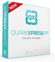 QuarkXPress 2017 Non Profit Single User Download