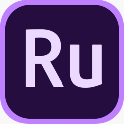 Adobe Premiere RUSH CC for Teams