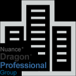 Dragon Professional Group 15.0 Education License