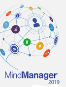 Mindjet MindManager Single Download